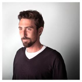 Adrián Torres Astaburuaga2