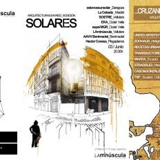 arquitecturaS EN RED ADRIAN TORRES ASTABURUAGA