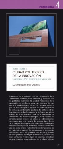 GUIA ARQUITECTURA MODERNA Y CONTEMPORANEA_ADRIAN TORRES10