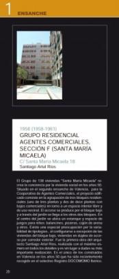 GUIA ARQUITECTURA MODERNA Y CONTEMPORANEA_ADRIAN TORRES7