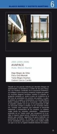 GUIA ARQUITECTURA MODERNA Y CONTEMPORANEA_ADRIAN TORRES8