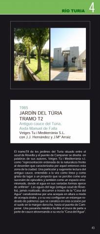 GUIA ARQUITECTURA MODERNA Y CONTEMPORANEA_ADRIAN TORRES9