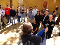 guided architecture tours valencia adrian torres astaburuaga