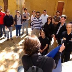 guided architecture tours valencia adrian torres astaburuaga