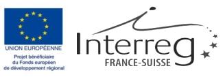 interreg_frao_suisse2