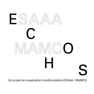 logo-echos2