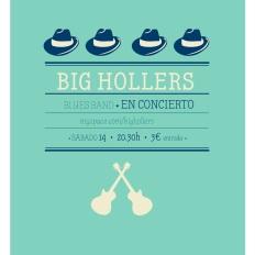bighollers_jul12