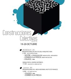 cartel construcciones colectivasfin