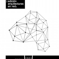 cartel_arquitectura