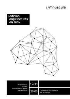 cartel_arquitectura_fikjfgkfjg