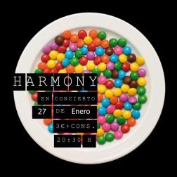 Cartel_harmonyENERO