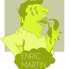 ENRIC MARTIN final copia