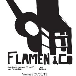 flamencDo