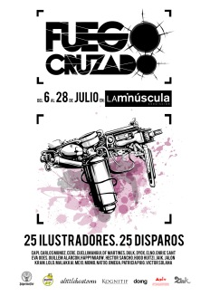 FUEGO CRUZADO CARTEL OK_ (1)