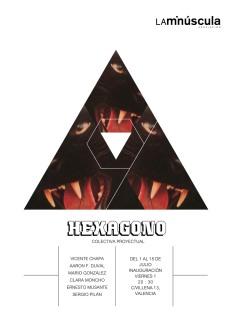 hexagono_minuscula_cartel_final_final-03