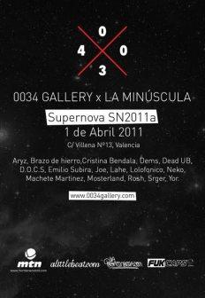 super0034