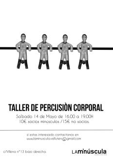 taller_percusi_n_corporal