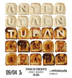 tupanvert33 copy