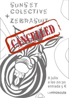 zebracancelled