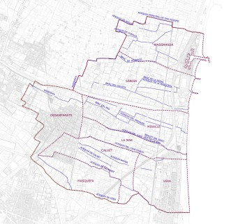 \Pc-00-servidor1-TRABAJO3-24-ALPG-Plan General de Alboraya1