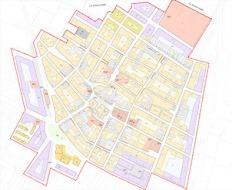 \Pc-00-servidor2-BANDEJA3-24-ALPG-Plan General de Alboraya3