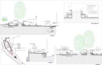 \Pc-00-servidor1-TRABAJO9-18-SIF2-Urbanización Av.Font Meno