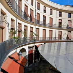 plaza redonda3