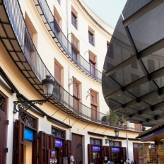 plaza redonda4