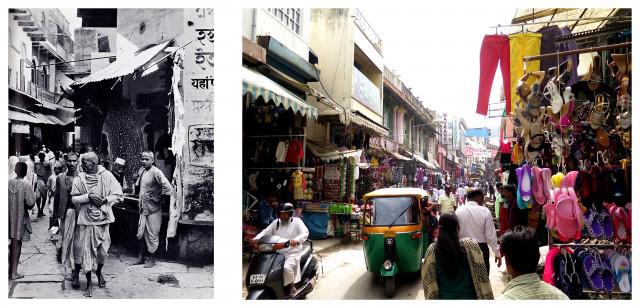 2_Adrián Torres_ Geddes in India 1914-2014
