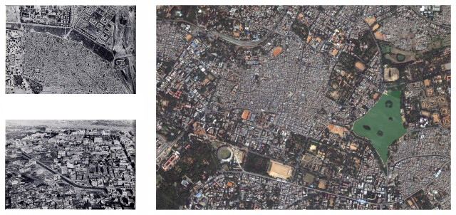 3_Adrián Torres_ Geddes in India 1914-2014