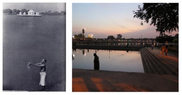 7.2_Adrián Torres_ Geddes in India 1914-2014