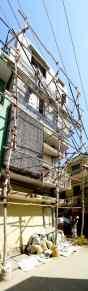 scaffolding adrian Torres~2