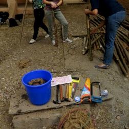 scaffolding Adrian Torres3332