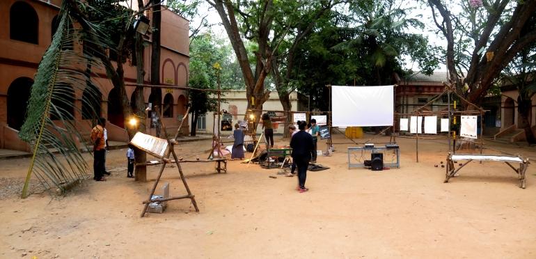 scaffolding bangalore adrian Torres astaburuaga br 33333