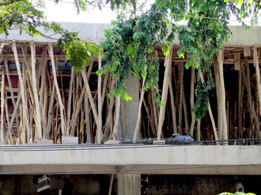 scaffolding bangalore adrian Torres astaburuaga