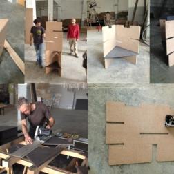 002_prototipado