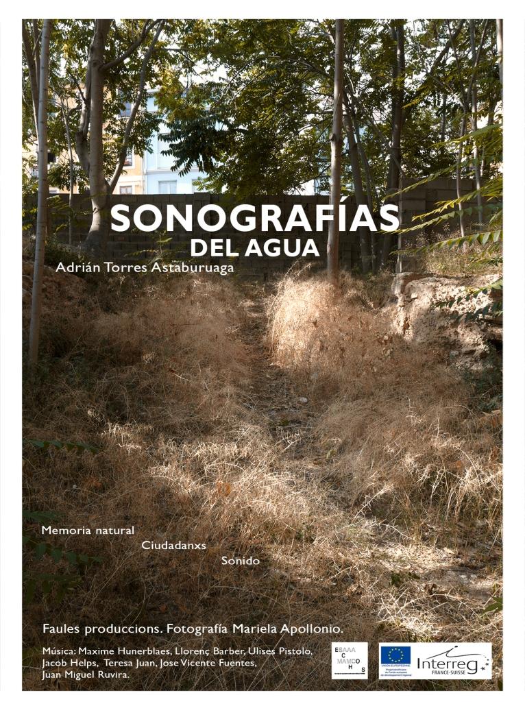 SONOGRAFÍAS-9