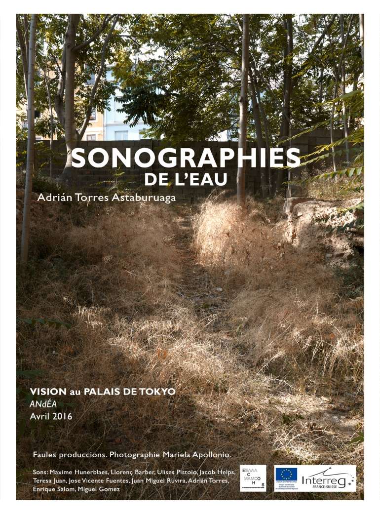 SONOGRAFÍAS-9FR
